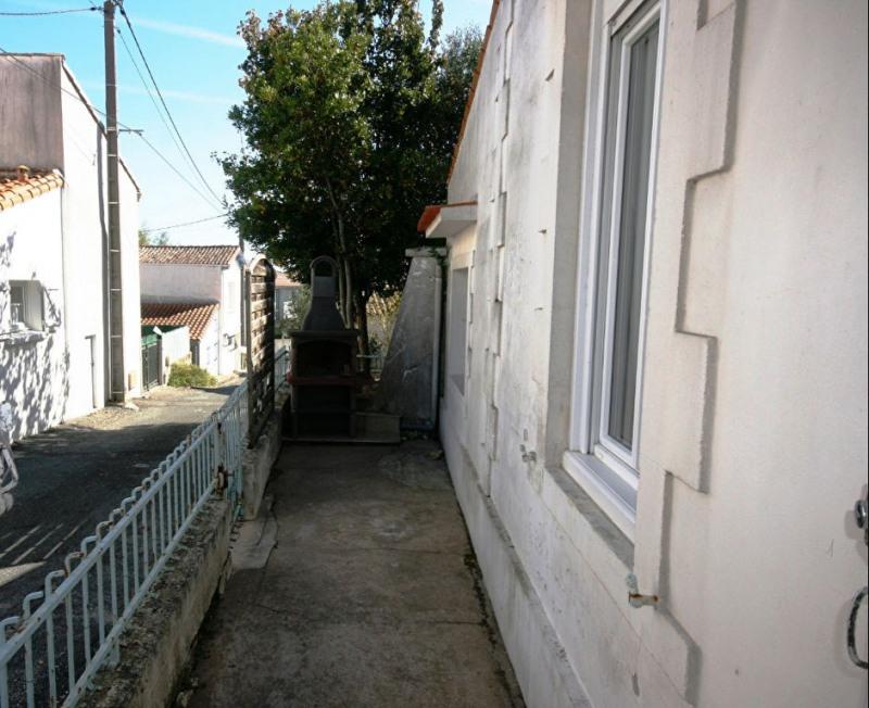 Sale apartment Saint georges de didonne 128000€ - Picture 6