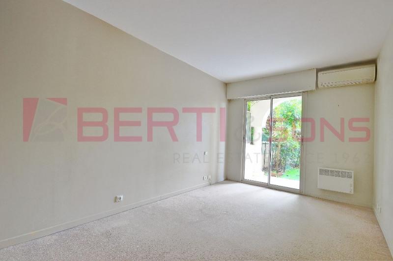 Vente appartement Mandelieu la napoule 449000€ - Photo 5