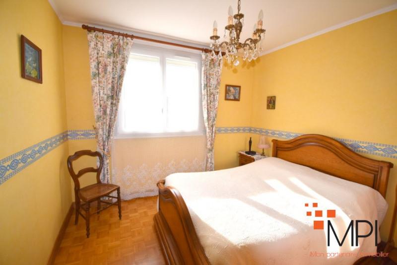 Vente maison / villa Mordelles 234400€ - Photo 4