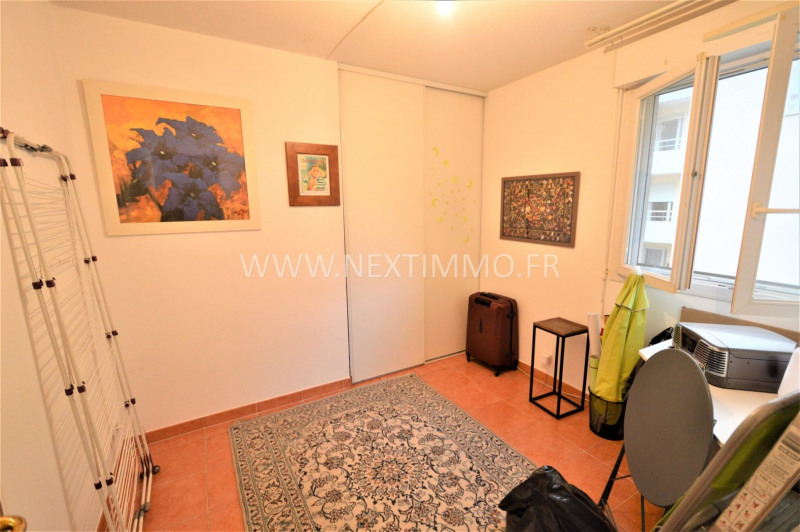 Vente appartement Menton 329000€ - Photo 9