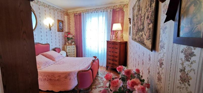 Vente appartement Saint gilles croix de vie 274400€ - Photo 3