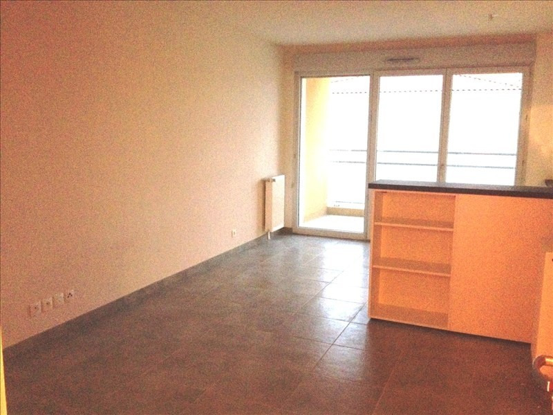 Rental apartment Quint 590€ CC - Picture 3