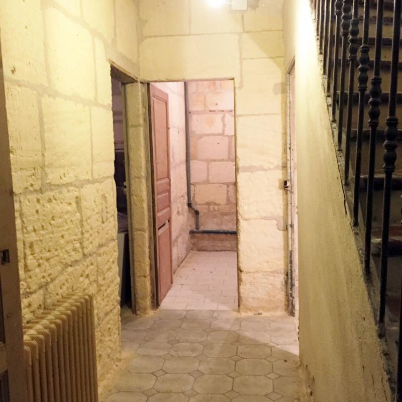 Verkoop  huis Arles 350000€ - Foto 19