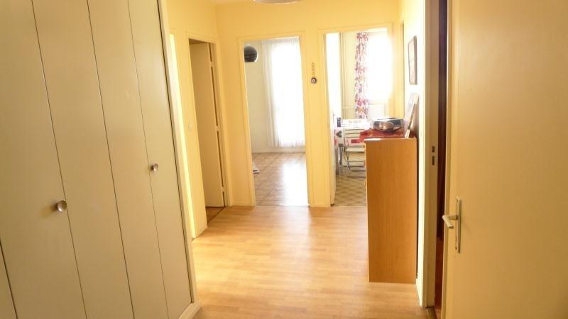 Sale apartment Noisy le sec 200000€ - Picture 4