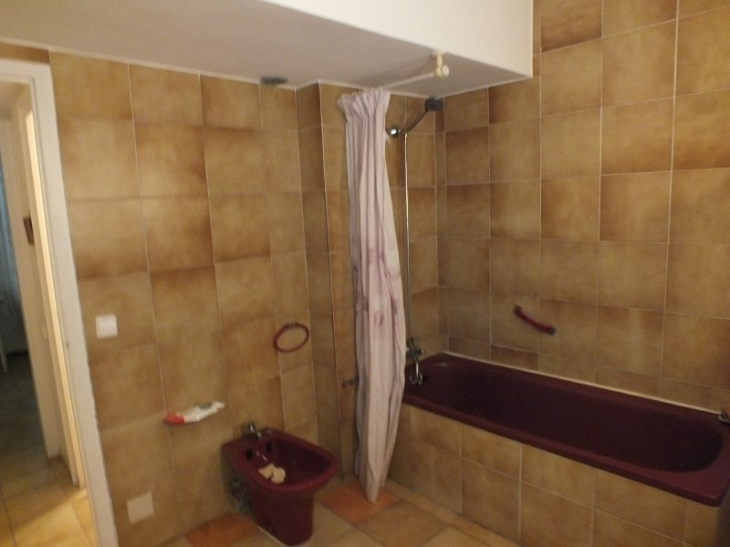 Vente maison / villa Santa-margarita 315000€ - Photo 15