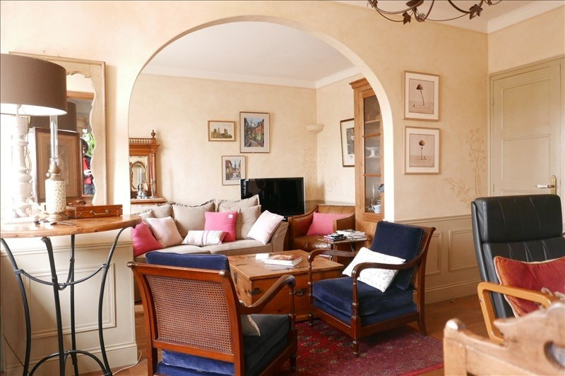 Revenda casa Maintenon 212000€ - Fotografia 5