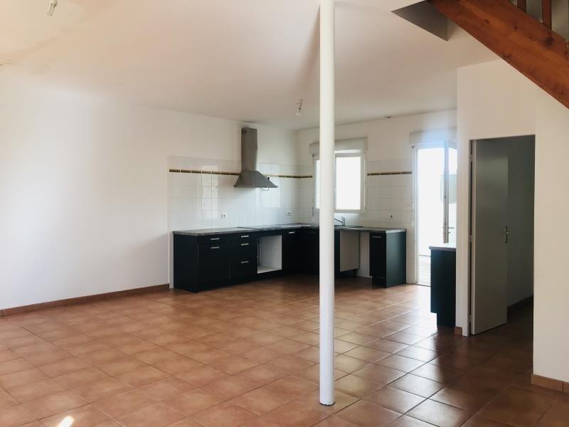 Sale apartment Ludon medoc 190800€ - Picture 1