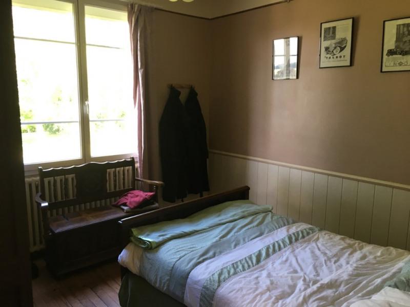 Sale house / villa Saint nicolas du pelem 68000€ - Picture 4
