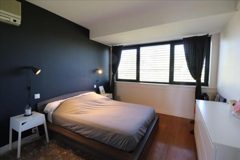 Vente appartement Albi 212000€ - Photo 6