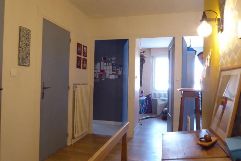 Deluxe sale house / villa Perigny 693000€ - Picture 14
