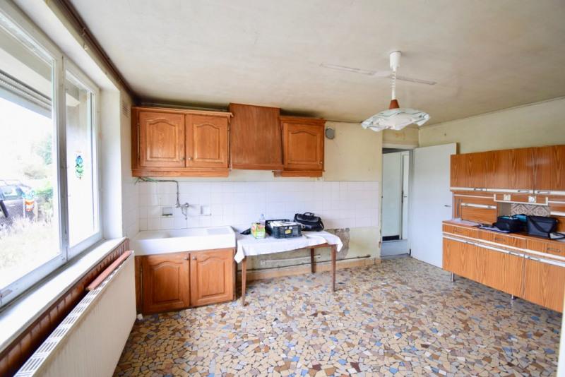 Sale house / villa Onzain 128000€ - Picture 2