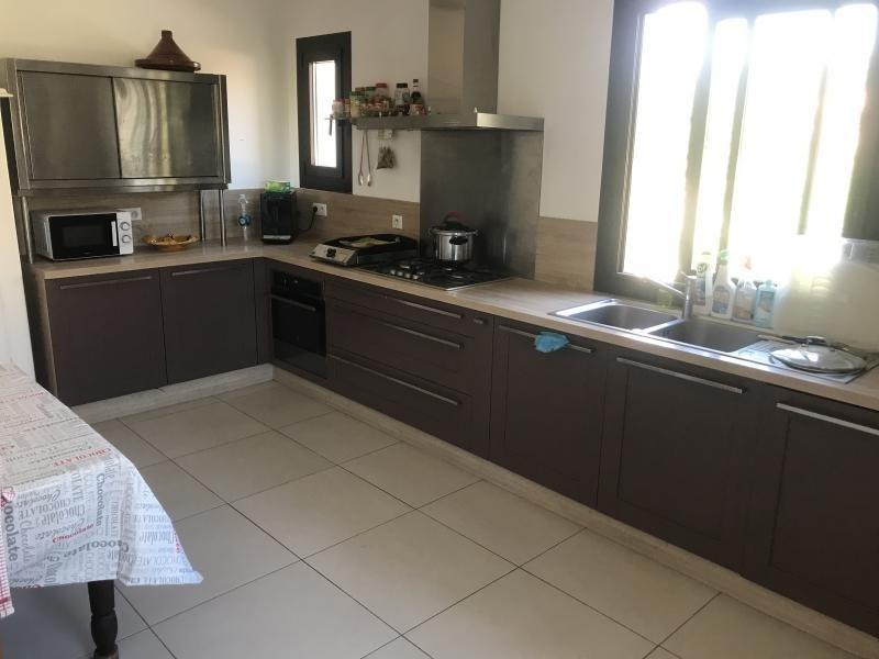 Deluxe sale house / villa Sartene 895000€ - Picture 10