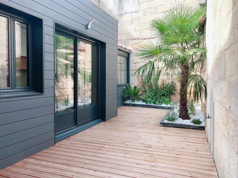 Verkoop  huis Bordeaux 845000€ - Foto 1