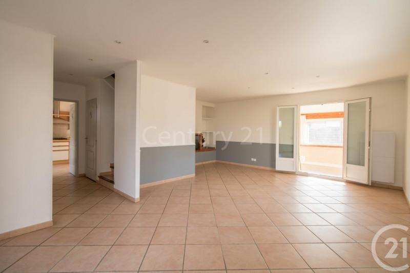 Sale house / villa Plaisance du touch 440000€ - Picture 9