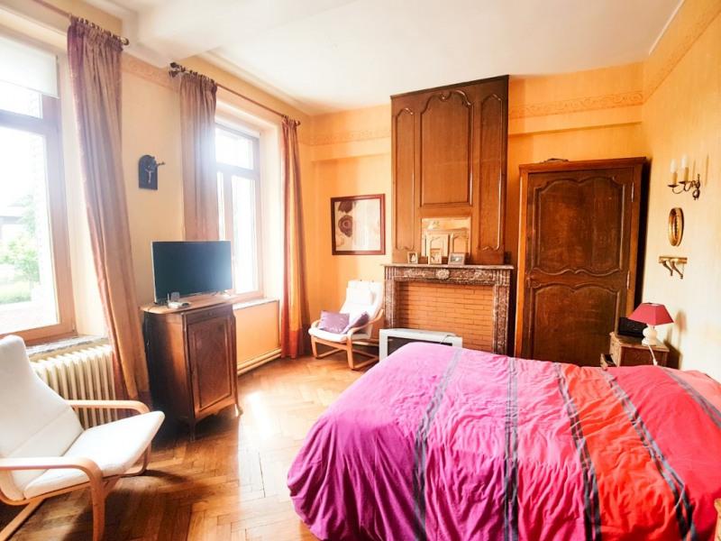 Vente maison / villa Caudry 169000€ - Photo 7