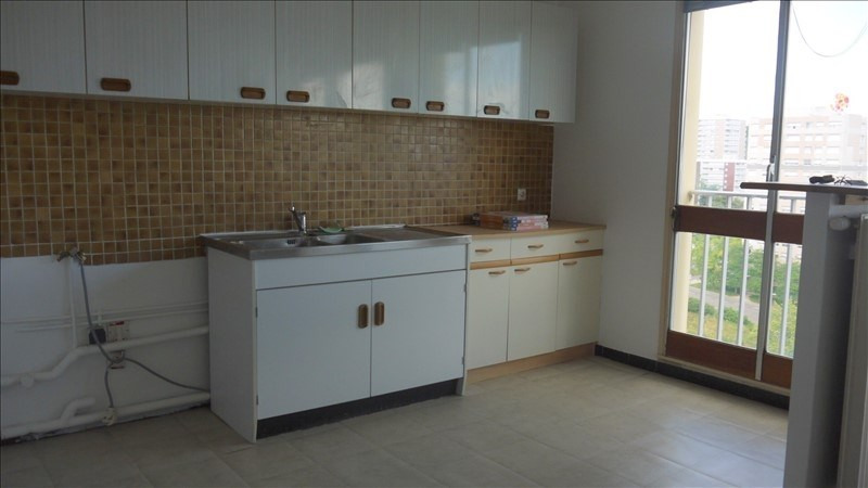 Vente appartement Dijon 55 000€ - Photo 3