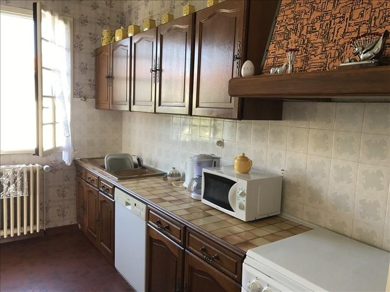 Sale house / villa Mimizan 485000€ - Picture 7