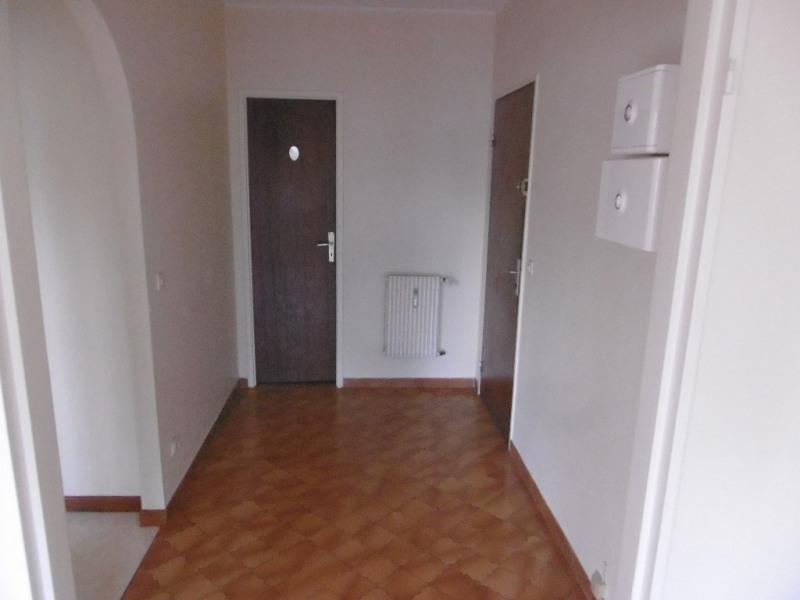 Vermietung wohnung Kingersheim 750€ CC - Fotografie 4