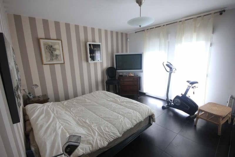 Deluxe sale house / villa Villers sur mer 570000€ - Picture 8