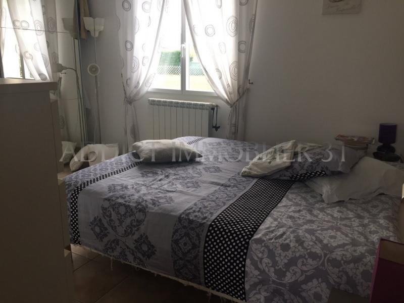 Vente maison / villa Secteur lavaur 273000€ - Photo 3
