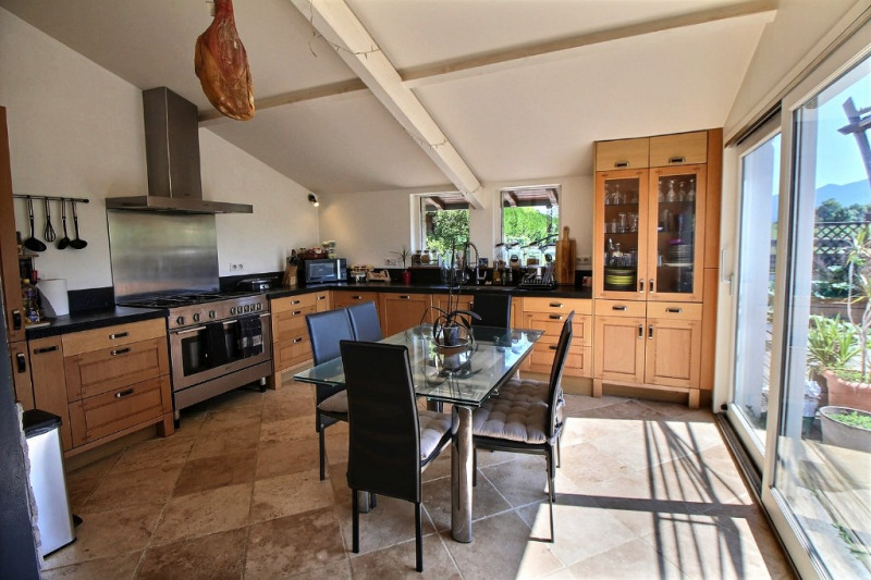 Sale house / villa Ogeu les bains 235000€ - Picture 2