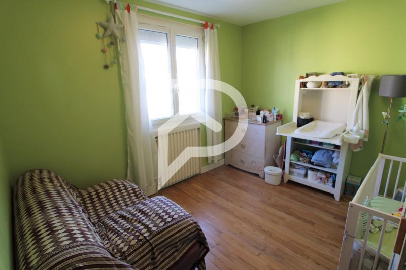 Vente maison / villa Eaubonne 313000€ - Photo 3
