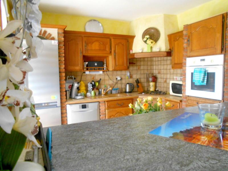 Sale house / villa Pont a vendin 178900€ - Picture 4
