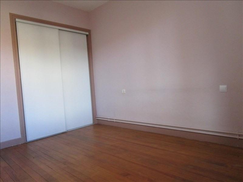 Location appartement Tarbes 580€ CC - Photo 3