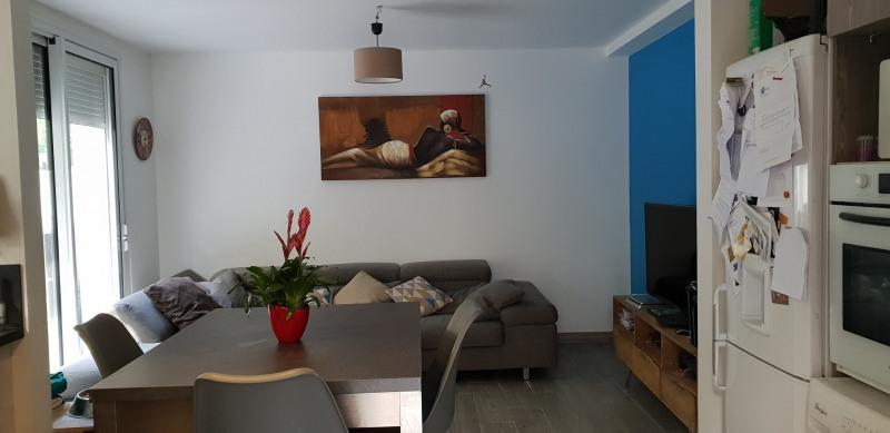 Sale house / villa Le plessis-robinson (92350) 432000€ - Picture 1