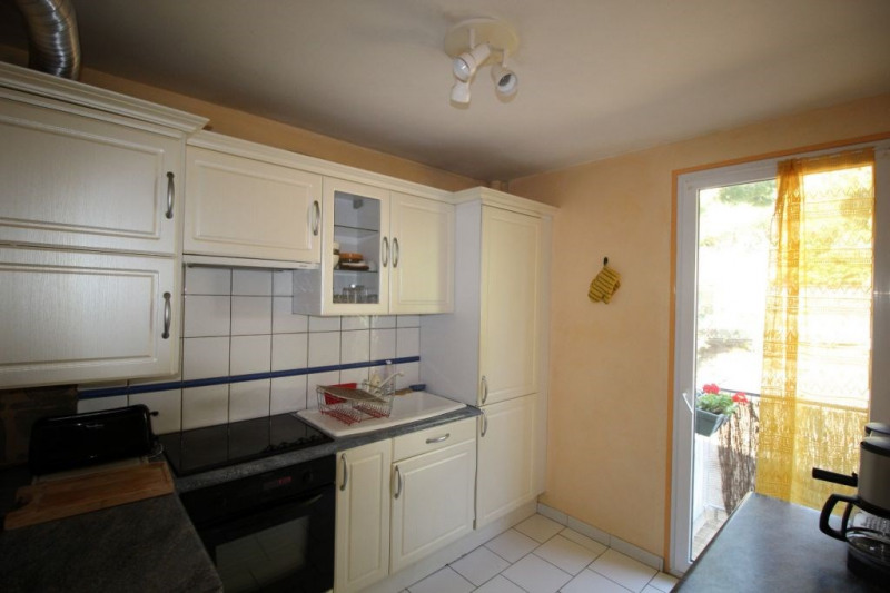 Vente appartement Port vendres 134 000€ - Photo 6