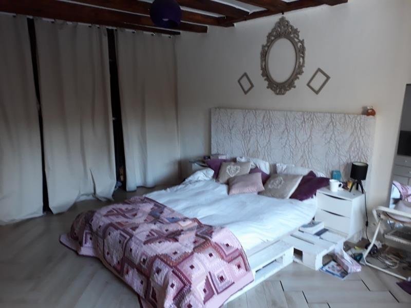 Revenda casa Epernon 249000€ - Fotografia 4