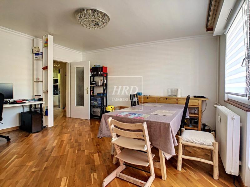 Venta  apartamento Strasbourg 302000€ - Fotografía 9