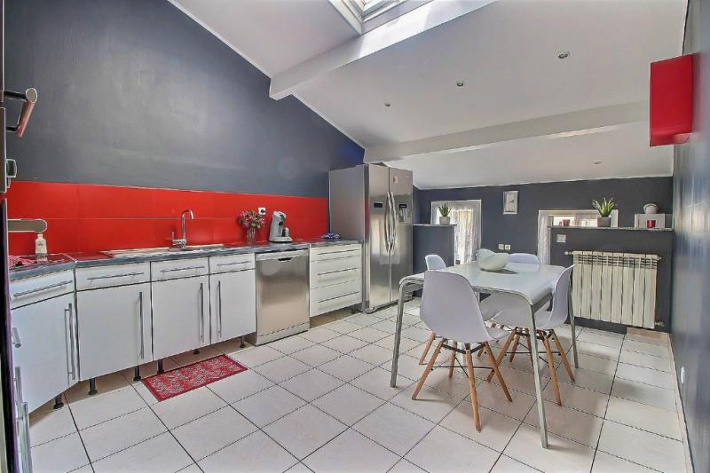 Vente maison / villa Nimes 249000€ - Photo 5