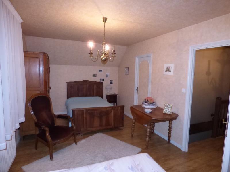 Vente maison / villa Yzeure 304500€ - Photo 7
