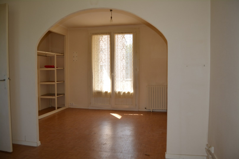 Vente appartement Toulouse 169 600€ - Photo 4