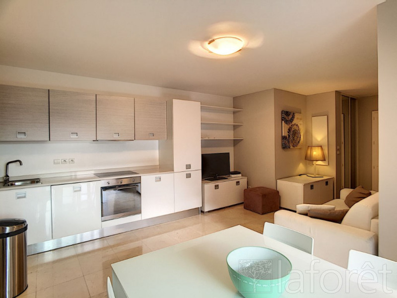 Vente appartement Beausoleil 330 000€ - Photo 4