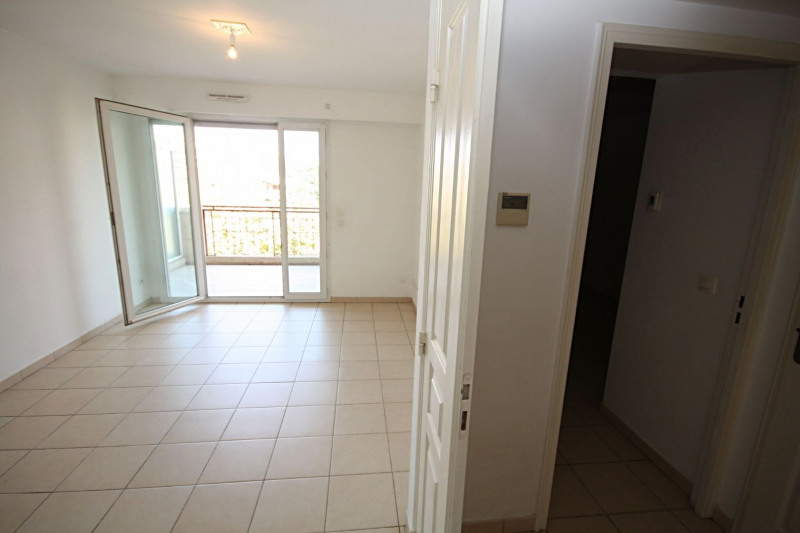 Vente appartement Juan-les-pins 210 000€ - Photo 6