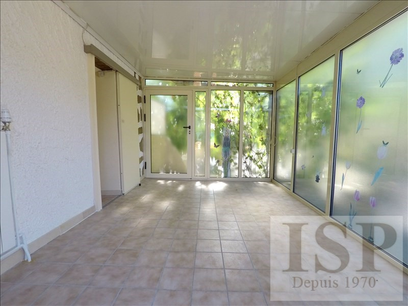 Location appartement Les milles 562€ CC - Photo 6