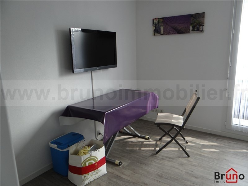 Vente appartement Le crotoy  - Photo 12