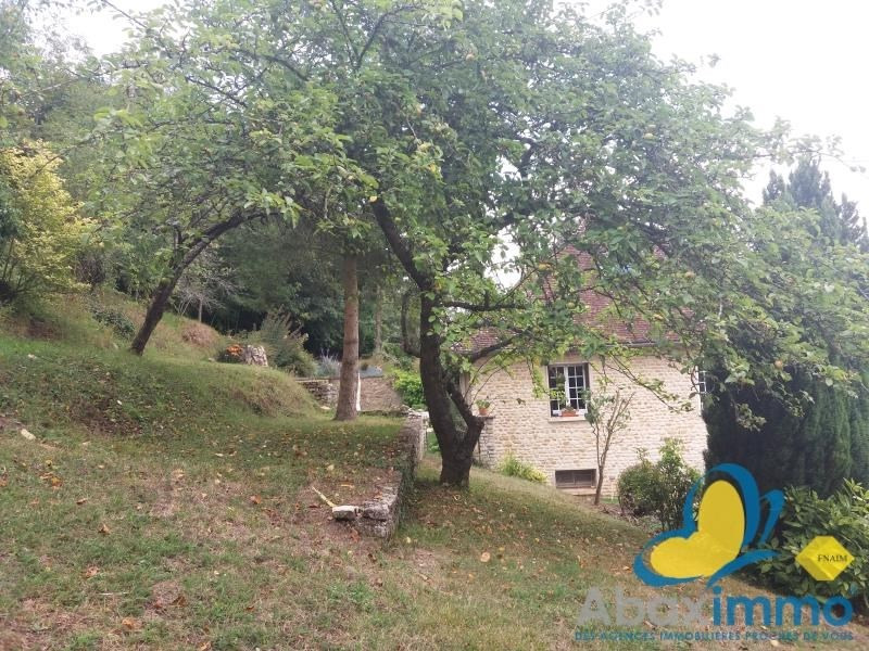 Sale house / villa Falaise 244 500€ - Picture 1