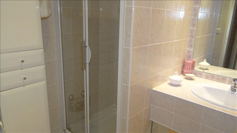 Sale apartment Cavalaire sur mer 229500€ - Picture 7