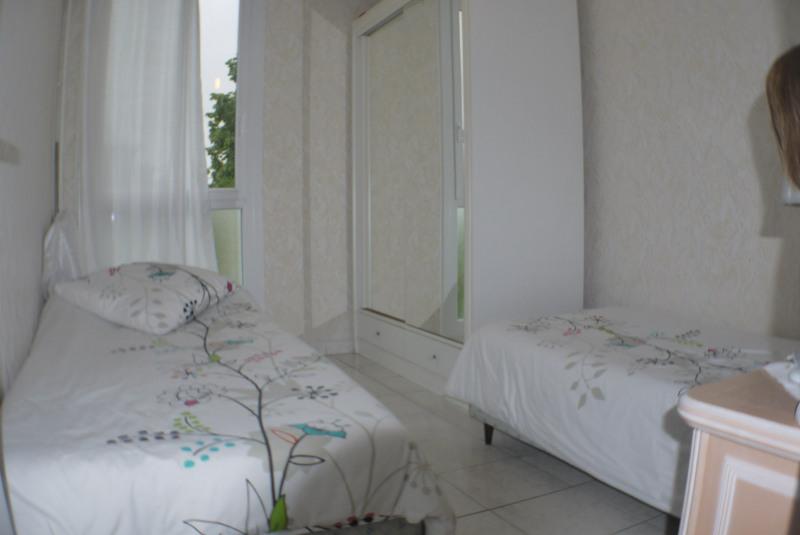 Sale apartment Marseille 9ème 313000€ - Picture 10