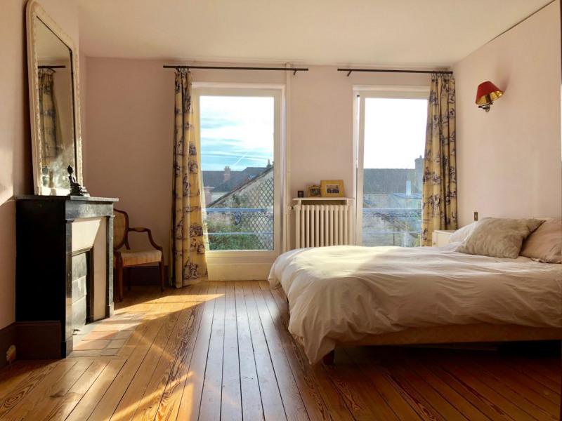 Vente maison / villa Chantilly 850000€ - Photo 5