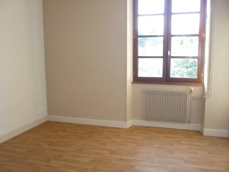 Location appartement Aubenas 606€ CC - Photo 6