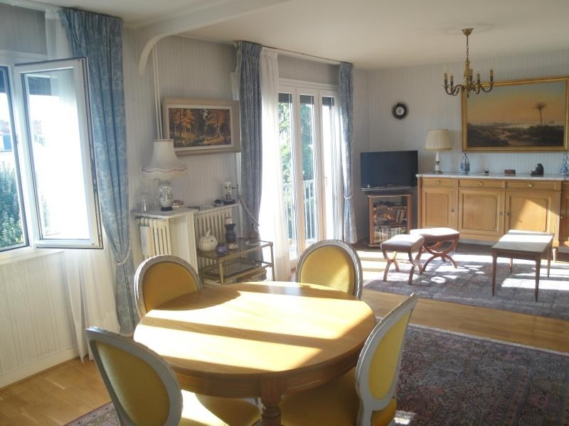 Vente appartement La garenne colombes 410 000€ - Photo 2