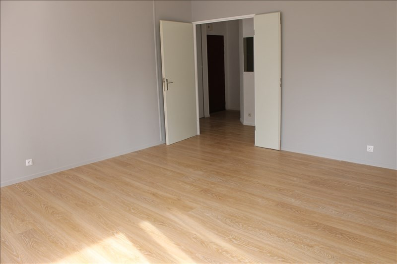 Location appartement Osny 1 011€ CC - Photo 2