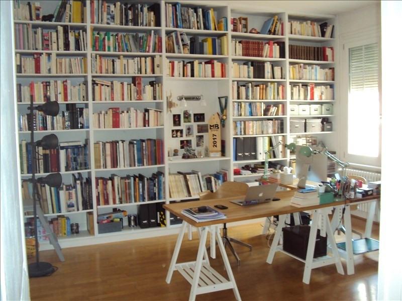 Vente appartement Mulhouse 397000€ - Photo 3
