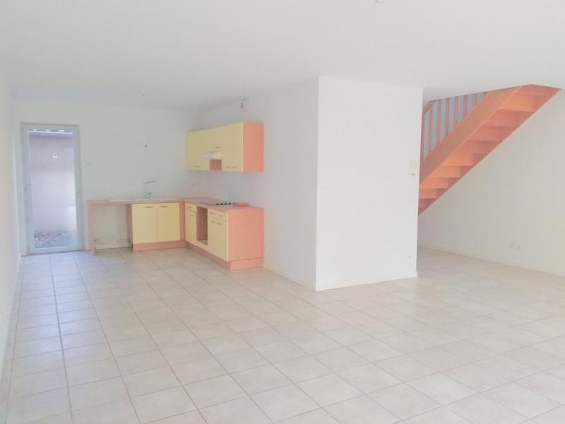 Vente maison / villa St jean d'ardieres 216500€ - Photo 3