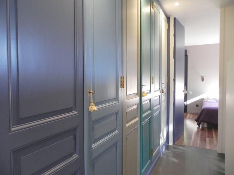 Sale house / villa Agen 480000€ - Picture 11