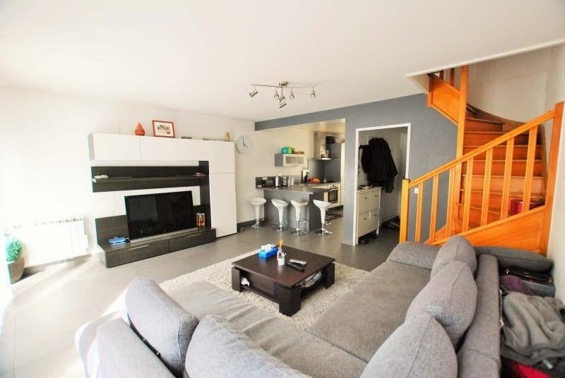 Revenda casa Argenteuil 315000€ - Fotografia 2